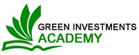 Green Enterprises Academy